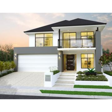 Modern Sip House Building Kits Plans In China For Sale Global Sources