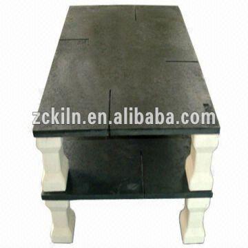 Pleasant Silicon Carbide Kiln Shelf For Ceramics Global Sources Download Free Architecture Designs Itiscsunscenecom