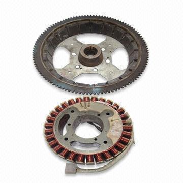 6kw permanent magnet generatoralternatormotor digital inverter permanent magnet generator china permanent magnet generator solutioingenieria Choice Image