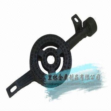 gas stove burner parts.  Burner China Gas Stove Burner Partscast Iron Burneroutdoor G For Gas Stove Burner Parts C