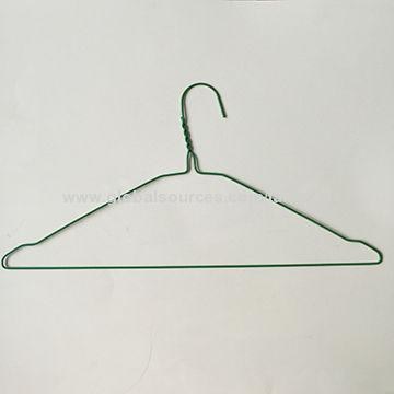 wire laundry hangers wire center u2022 rh 207 246 123 107