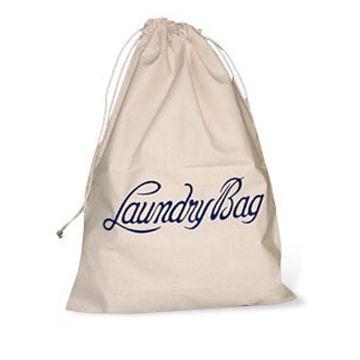Laundry Bag China