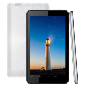 China Cheap wifi MT8163 tablet pc 1024*600 screen and 7 inch android
