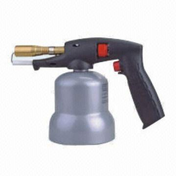 blow torch and blow lamp | Global Sources