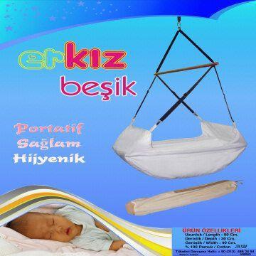 turkey eric crib bes baby crib hammock bedding sets eric crib bes baby crib hammock bedding sets   global sources  rh   globalsources