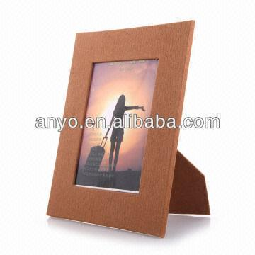 B7 Paper Photo Stand / Photo Picture Frame / Frame Photo | Global ...