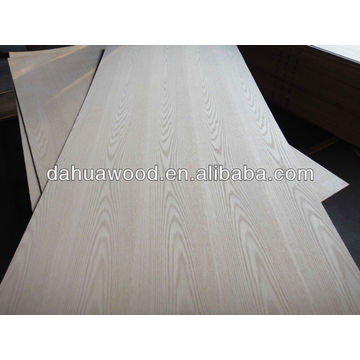 Oak Fancy Plywood 5 2mm Thin Form Plywood Global Sources