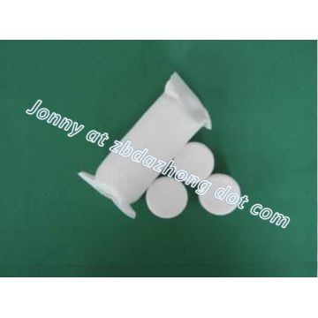 Aluminium sulphate tablet   Global Sources