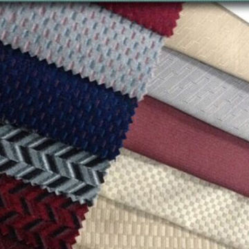 Warp Knitted Car Seat Fabric Global Sources