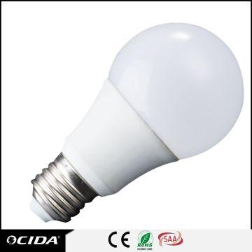 ally plastic led bulb lights led global sources