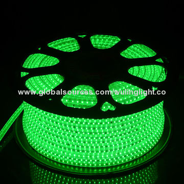 220110127 volt voltage green color smd led strips or rope light china 220110127 volt voltage green color smd led strips or rope light 3014 model 120pcs mozeypictures Image collections