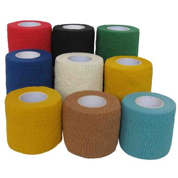 China Surgical Adhesive Bandage, Waterproof