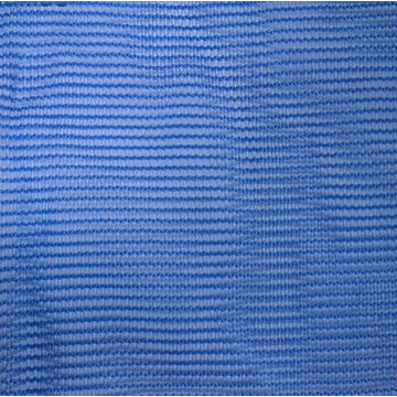 ... China Hot Selling Retractable Driveway Safety Net With High Quality ...