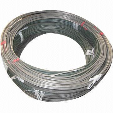 Thermocouples Bare Wire in B, R, S, K, J, T and E Types   Global Sources