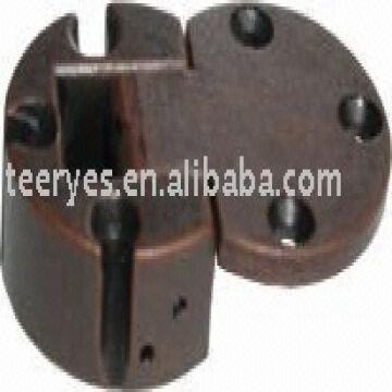30mm All Metal Flap Hinge China