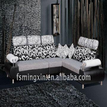 Astonishing Modern Home Fabric Furniture Indian Seating Sofa Global Ncnpc Chair Design For Home Ncnpcorg