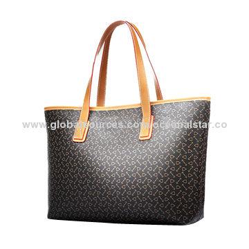 27810ad0a1d8 Ladies PU handbags China Ladies PU handbags