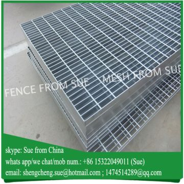 Hot dip galvanized lowes trench drain | Global Sources