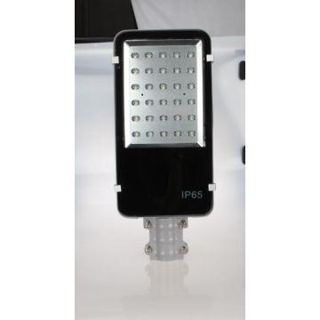 solar flood light intelligent led emergency bulb global sources
