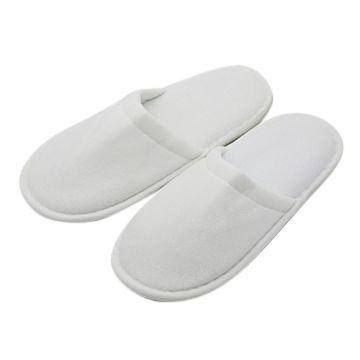 ee1101ec9 China Cheap price kids' bedroom slippers soft sole hotel slippers anti-slip  bath slipper ...