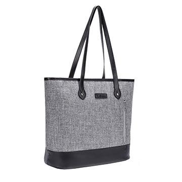 1677efd712 ... China Tote bags