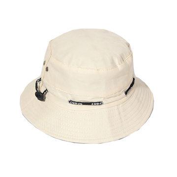3708fc40 Bucket hat promotional bucket hat fisherman cap casual hat | Global ...