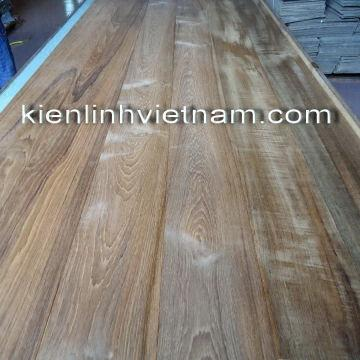 Soldi Wood Flooring Cost Vietnam Solid Wood Flooring Cheap Prices