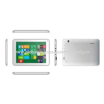 7-inch 70R Android Tablets   Global Sources
