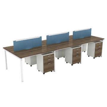 office desk workstation. Wood Office Furniture China Desk Workstation D