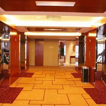 Is Supplied By Carpet Manufacturers Producers Suppliers On Global Sources Domeino Shenzhen Industrial Development Co