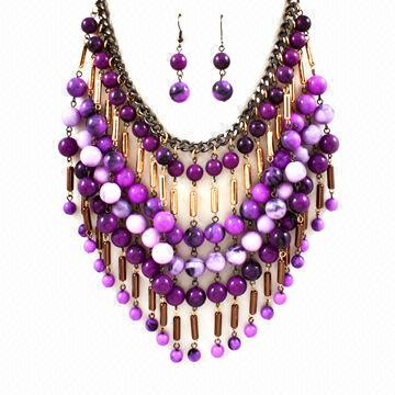 Fashion Jewelry - Macy s 41