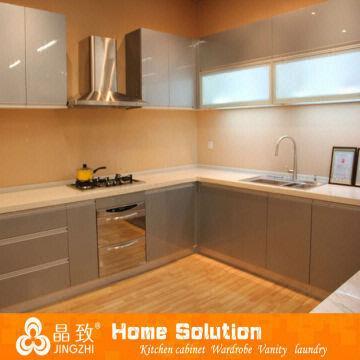 Kitchen Cabinet Plastic Legs Customized China