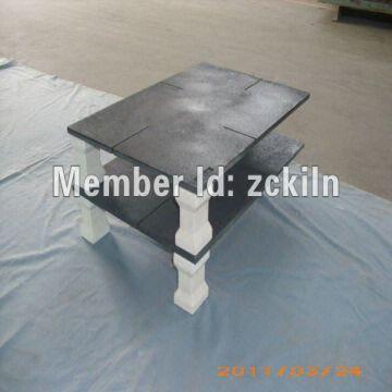 Enjoyable High Quality Sic Kiln Shelves Silicon Carbide Kiln Shelves Download Free Architecture Designs Itiscsunscenecom