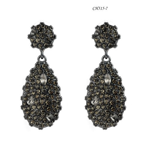accessories stud products product sale zircon image hot wedding top earrings girls popular fashion earring jewelry