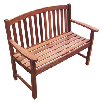 Amazing Vietnam Home Garden Furniture   Wooden Furniture Bench 2 And 3 Seaters   Cheap Furniture From