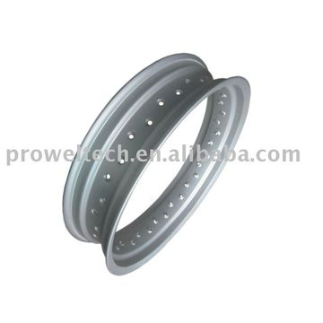 7116 Mt 3 50 17 Inch Motorcycle Alloy Wheel Motorcycle Off