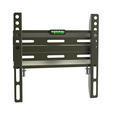 China Good Quality Steel 1 5mm Economical Wall Mount Tv Holder