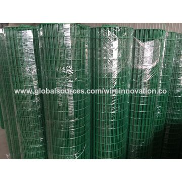 Stainless steel welded wire mesh 110mm x 110mm x 08mm with or china stainless steel welded wire mesh 110mm x 110mm x 08mm keyboard keysfo Choice Image