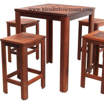home garden furniture   wooden square table KD and 4 square chair KD  FSC  garden wooden set   Global Sources. home garden furniture   wooden square table KD and 4 square chair