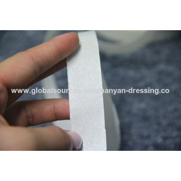 China Hot melt adhesive interlining