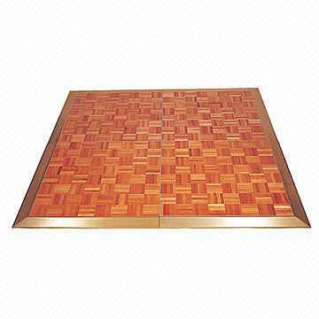 vinyl resin floor finished a dance lm indoor portable tile grid abs itm outdoor black