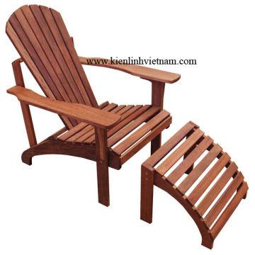 Vietnam Vietnam Garden Wooden Furniture   Wooden Adirondack Chair   Cheap Wood  Furniture