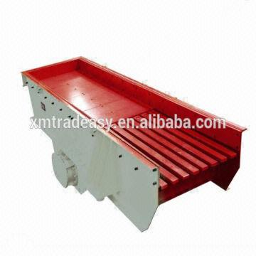 of grizzly to support vibrating a attachment feeder spring position showthread