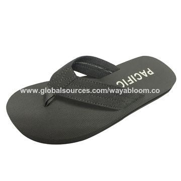 6964b6035 China EVA TPR flip-flops from Xiamen Trading Company  Xiamen ...
