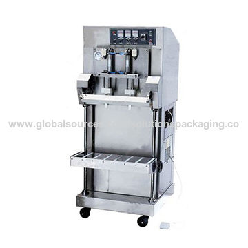 New Vacuum Forming Machinery Products | Latest & Trending