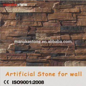 Iron Oxide Pigments China Slate Tiles Composition 1 Portland Cement 2 Light Weight Aggregate 3