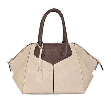 e489e2b45ee55 China Leather tote bag fashion ladies handbag PU new arrived OEM design are  welcome ...