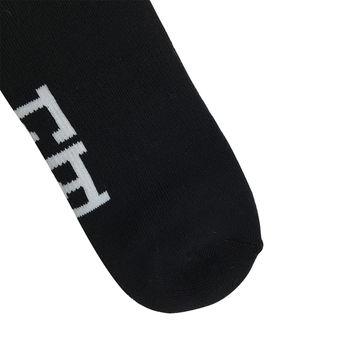 aa3101a4090 China Women s Knee-High Socks from Ningbo Trading Company  Ningbo ...