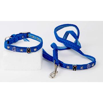 Dog leash, nylon