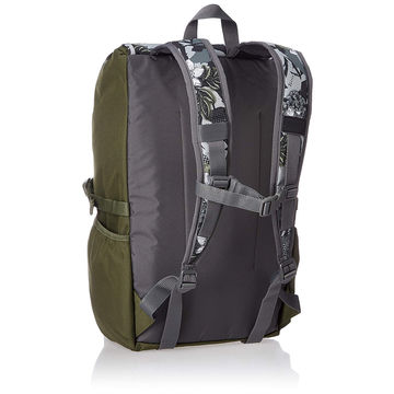 8402c92612e4 Hiking Travelling Camping Backpack Waterproof Bag Casual Anti Theft Backpack  with Laptop Compartment